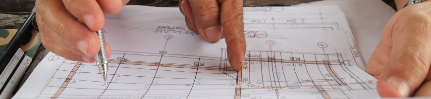 Creating a blueprint for capital project success